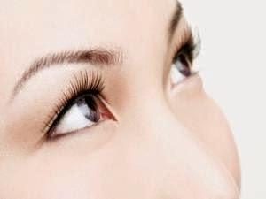 Cara Menghilangkan Lingkaran Hitam di Mata