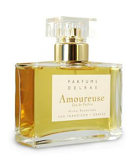 Cara Memilih Parfum Yang Tepat Untuk Pria Dan Wanita