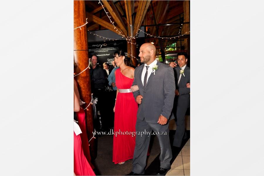DK Photography Slideshow-0646 Tania & Josh's Wedding in Kirstenbosch Botanical Garden  Cape Town Wedding photographer