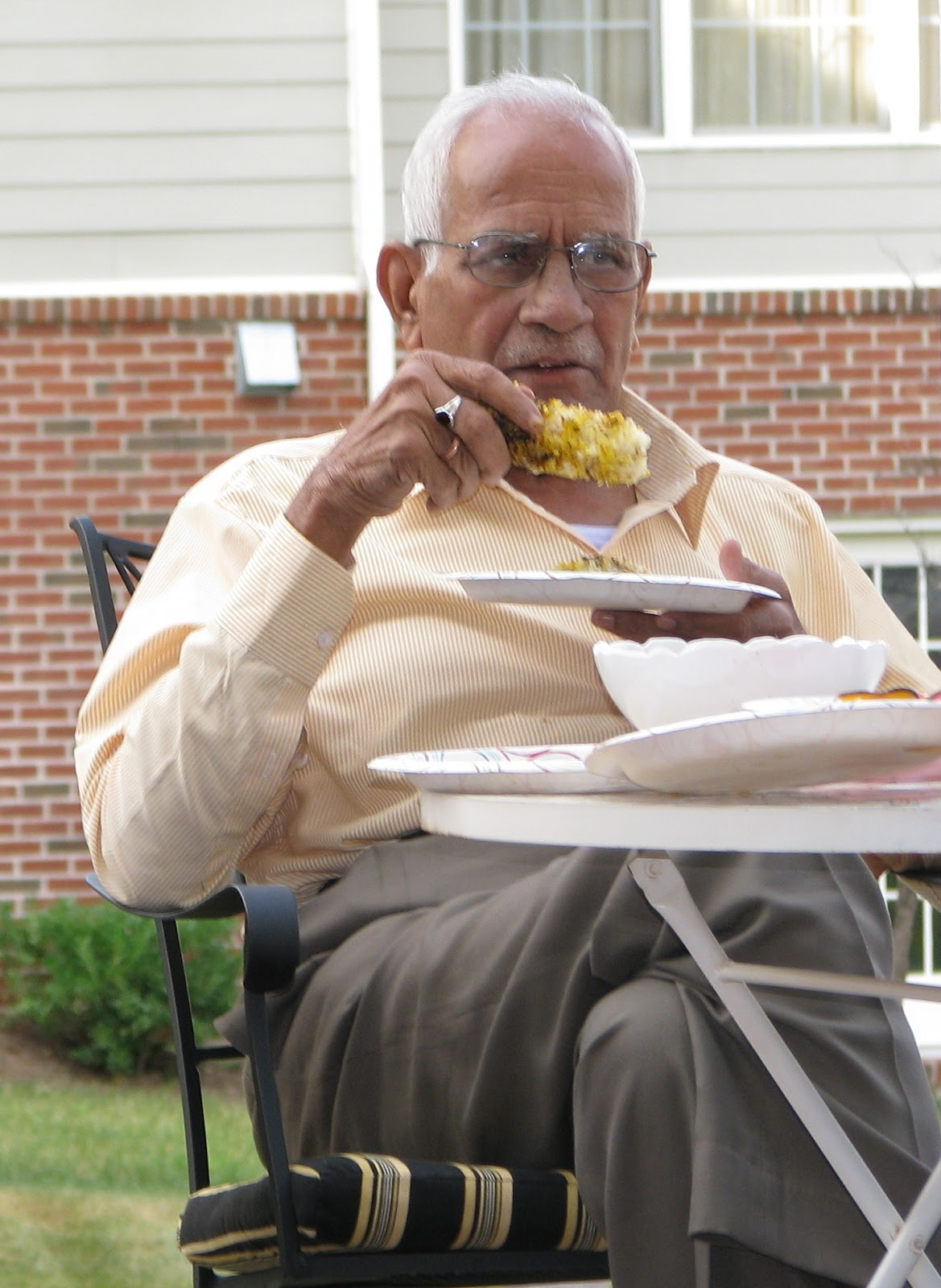 bits bit sindri  it is very sad news that dr y n sinha is no more he passed away on 18th nov 2012