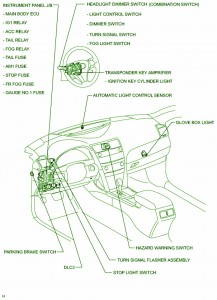 chevy bu knock sensor wiring diagram for car engine chevrolet duramax egr valve location additionally 2002 chevrolet tahoe starter location in addition 2004 chevy aveo