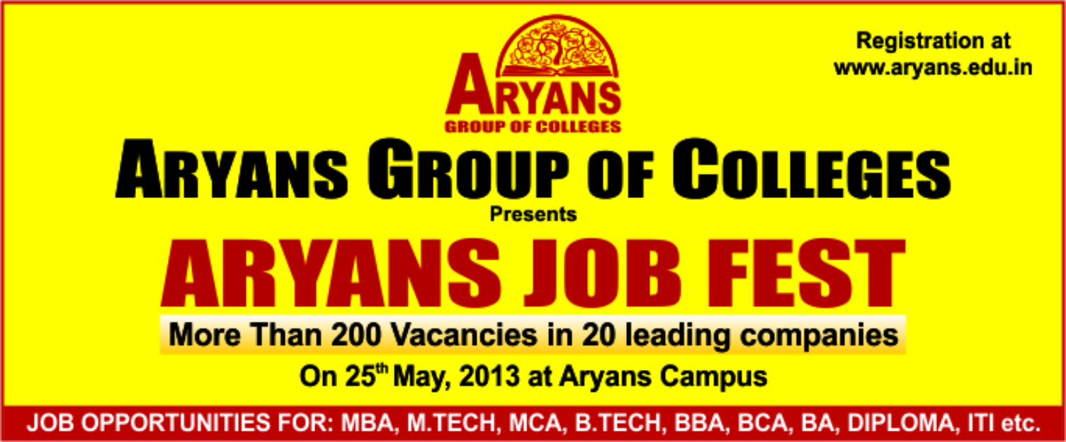 Jobs Search Online jobs  Recruitment  Jobs vacancies