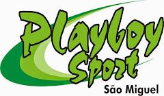 Playboy Sport