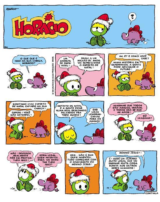 Horacio-te-deseja-um-feliz-natal-part-1.jpg (550×691)
