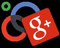 google+ comment box