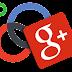 Blogger留言板 與 Google+留言板