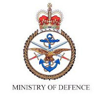 www.davp.nic.in Government of India, Ministry of Defence