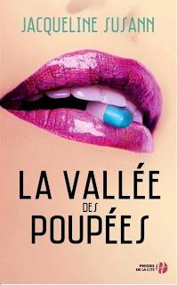 http://www.pressesdelacite.com/site/la_vallee_des_poupees_&100&9782258107441.html