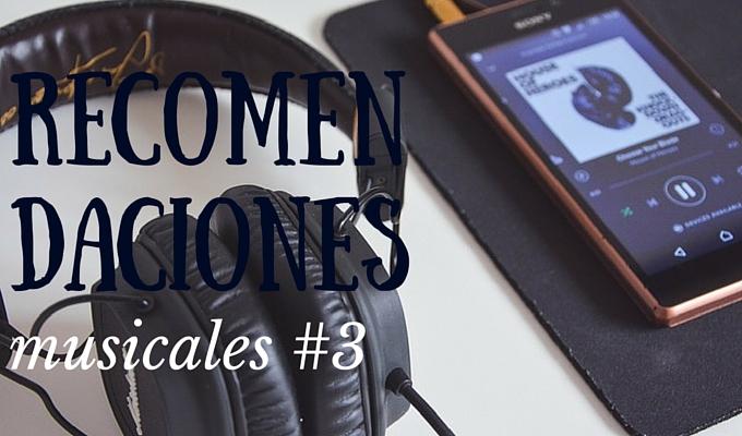 recomendaciones-musicales