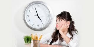 6 Tips Ampuh Agar Tetap Bugar Saat Berpuasa