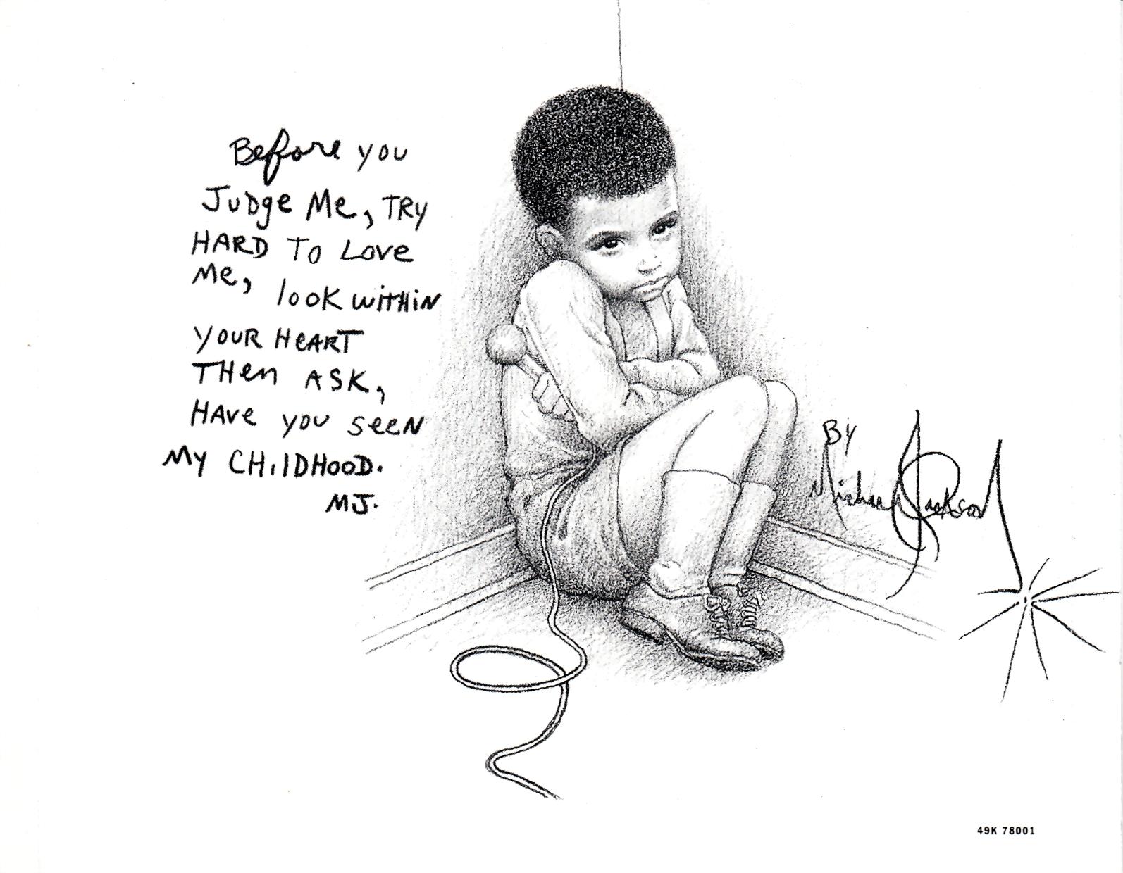 http://1.bp.blogspot.com/-brHnkC9fst4/Tyjotb9ZvPI/AAAAAAAAHsw/9qa_v_7nc8Q/s1600/00-Michael_Jackson-Scream_-_Childhood-%2528CDM%2529-1995-%25282%2529-hlm.JPG