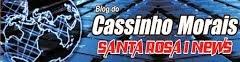 Cassinho Morais