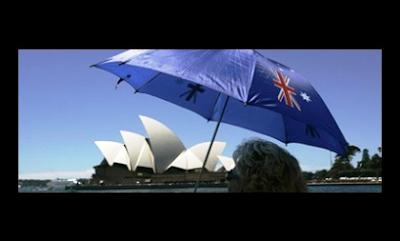 Aussie Embassy
