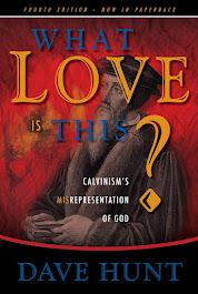 ¿Qué Clase de Amor es Ése?