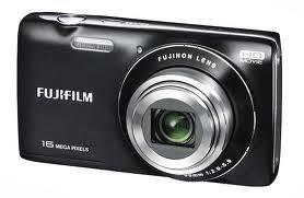 Daftar Harga Kamera Pocket Fujifilm