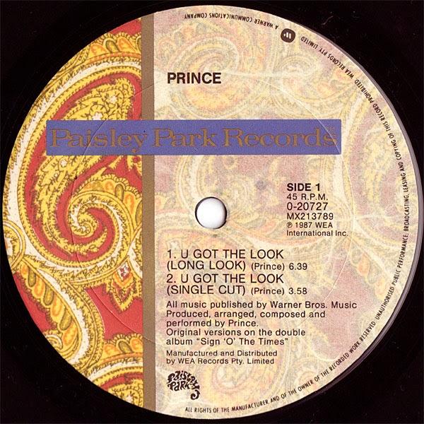 Prince+U+Got4.jpeg
