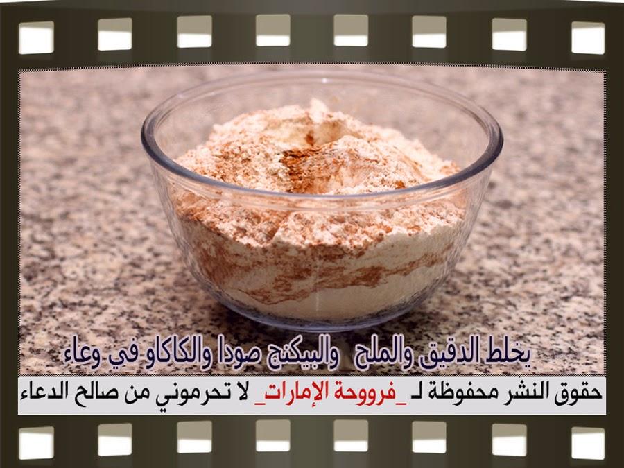 http://1.bp.blogspot.com/-brPK08hkmUk/VVO3QKMqFvI/AAAAAAAAM7g/Z7vwJ0CVCmU/s1600/333.jpg