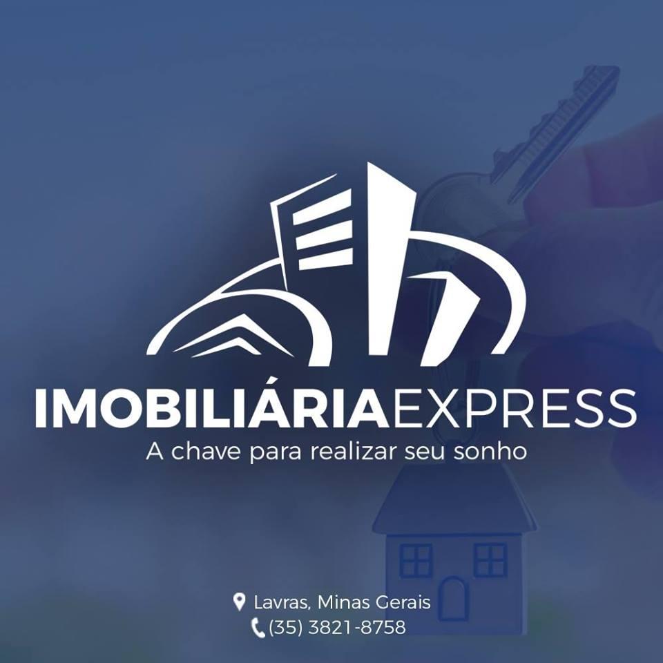 Imobiliária Express