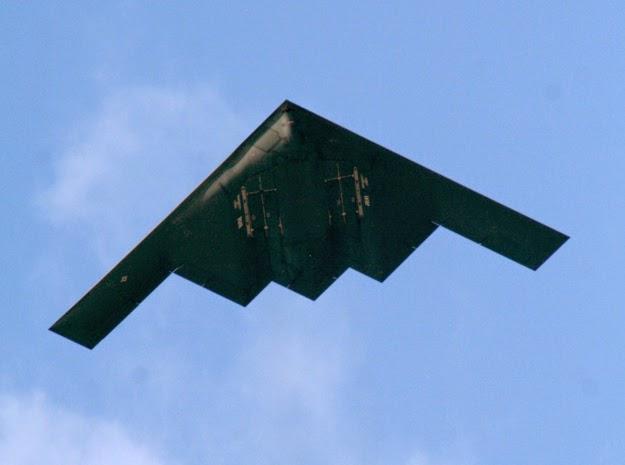 戦略爆撃機の画像 p1_15