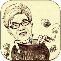 Download MomentCam 2.7.5 APK for Android