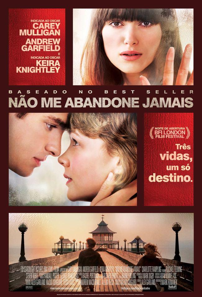 Imagens Não Me Abandone Jamais Torrent Dublado 1080p 720p BluRay Download