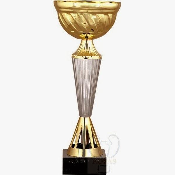 Copa (Letras y fotos) pmeas sobre imagenes
