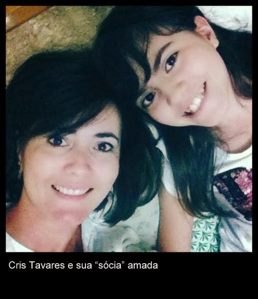 COLEÇÃO DE PERFUMES DA CRIS NO VILLAGE BEAUTÉ