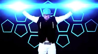 Asi Punjabi - SUN E Dodecahedron feat Jaswinder Dhagamia, Kam Bhamra download full video