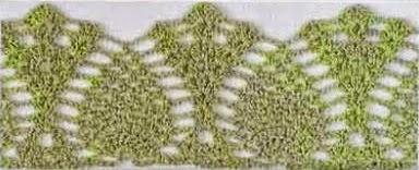 croche com receita barrados pano de copa molduras guardanapos toalhas aprender croche edinir-croche dvd loja curso de croche