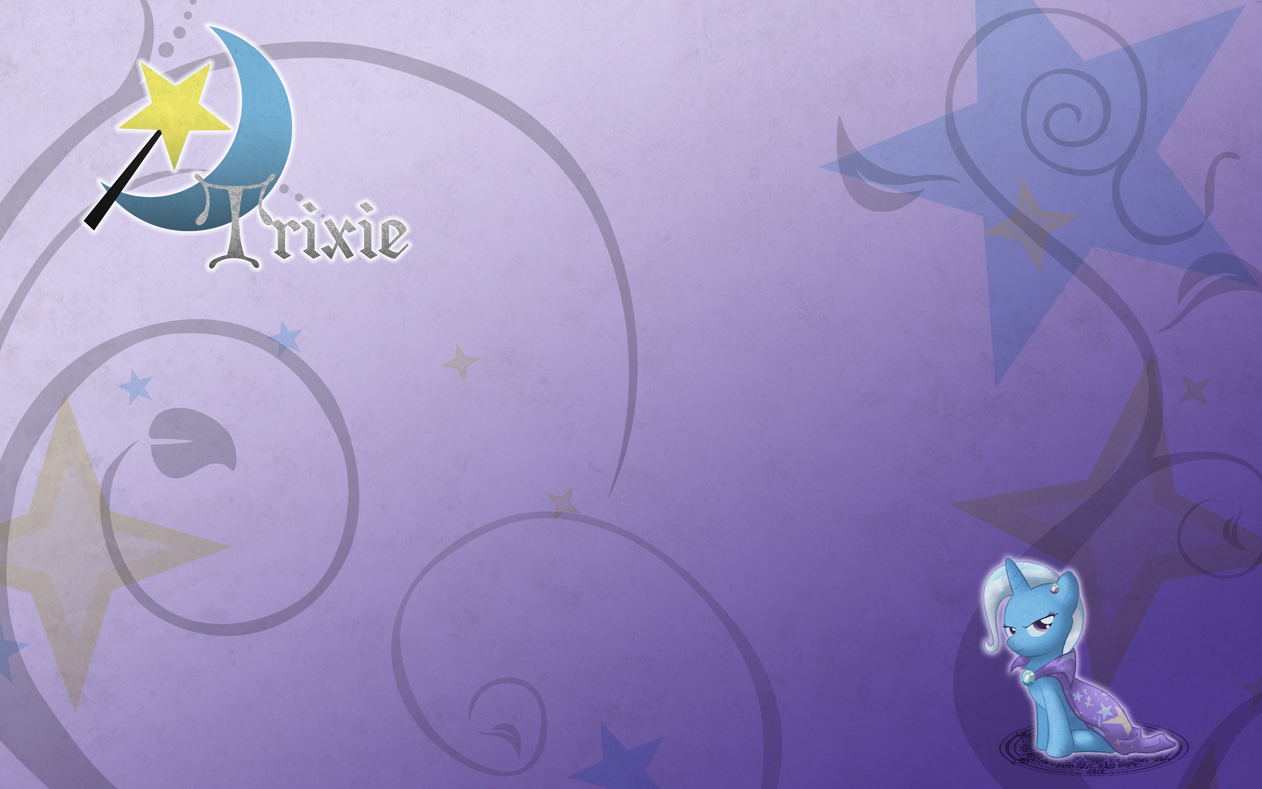 http://1.bp.blogspot.com/-brUNaYiV880/TWMCjk6E9uI/AAAAAAAABpw/JuTjvQCCkm8/s1600/1297749178.sip_trixie_wallpaper_mac.jpg