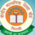 AIPMT 2015 Re-Exam Admit Card Download at aipmt.nic.in