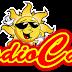 RADIO CALOR 105.5 FM HUANCAYO