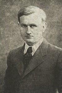 Hargitai Zoltán