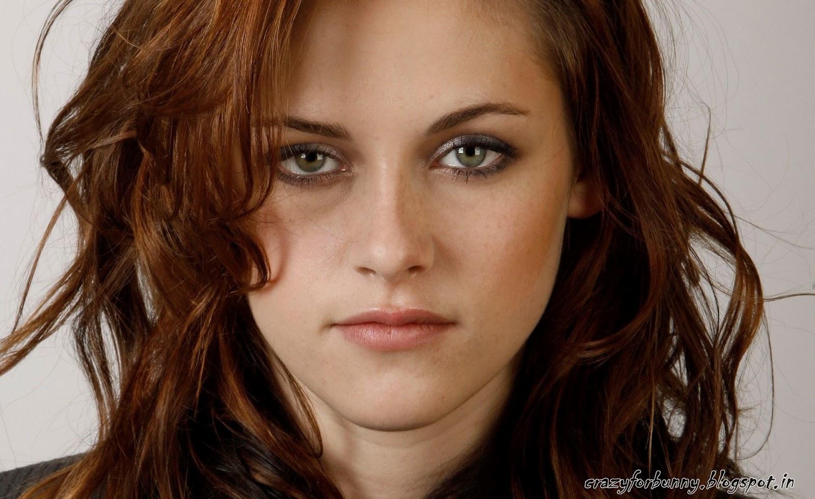http://1.bp.blogspot.com/-brXsNvmDtHM/T41ovFSzA7I/AAAAAAAACYc/YV3eeGTGlt4/s1600/Kristen+Stewart+(16).jpg