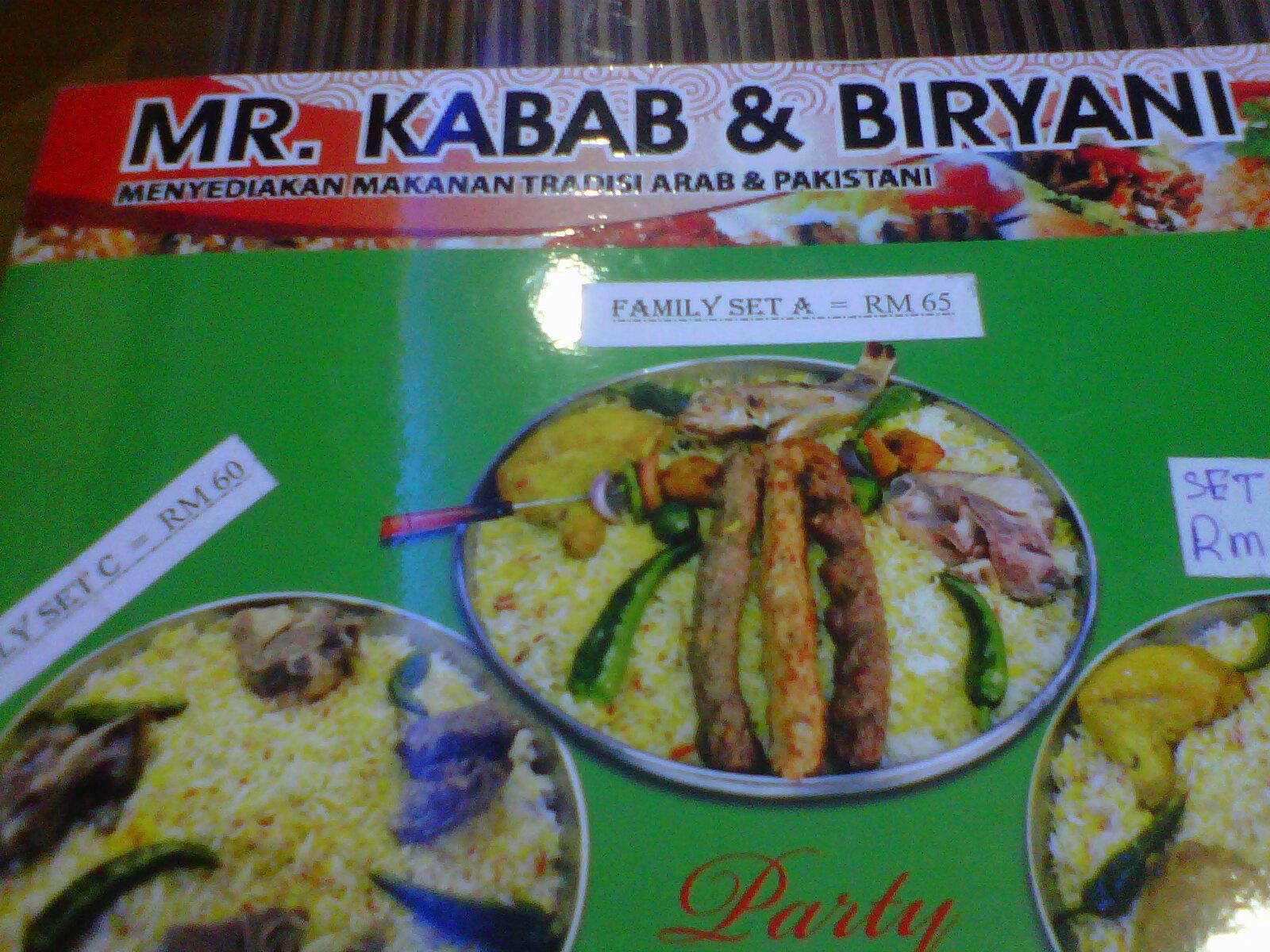 Tempat Menarik Untuk Dating Di Putrajaya
