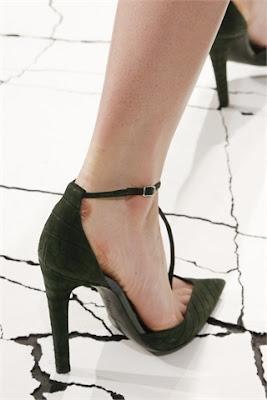 Balenciaga-Elblogdepatricia-shoes-zapatos-scarpe-chaussures-calzado