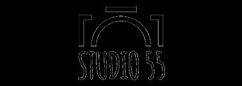 Studio 55