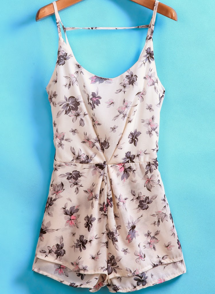 http://www.sheinside.com/White-Spaghetti-Strap-Floral-Print-Backless-Jumpsuit-p-175201-cat-1860.html?aff_id=1347