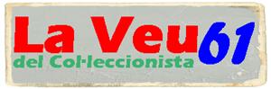 La Veu 61