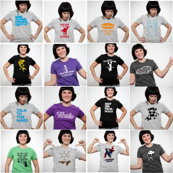 camisetas-shirtcity
