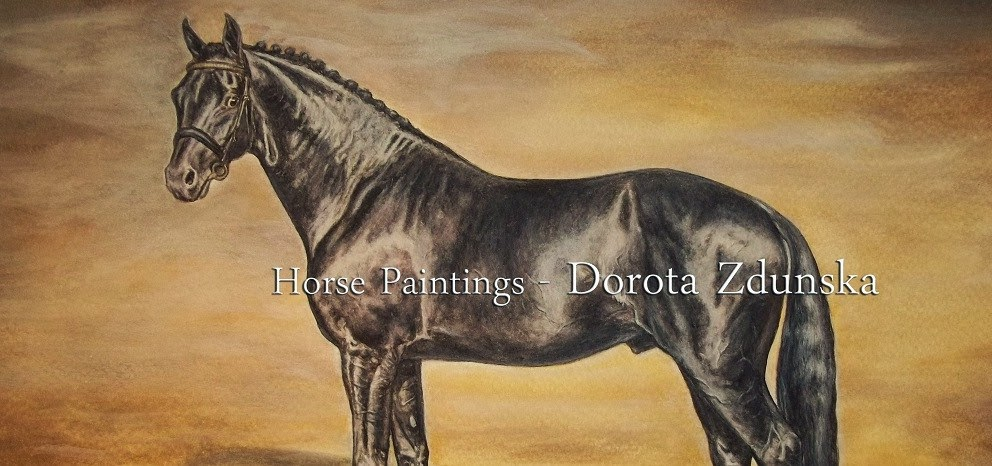art-dorotheah