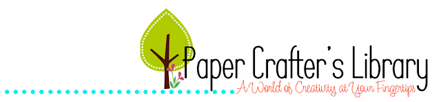 http://blog.papercrafterslibrary.com/
