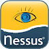 Nessus para Android