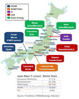 Japan_IT_Manufacturing_Map