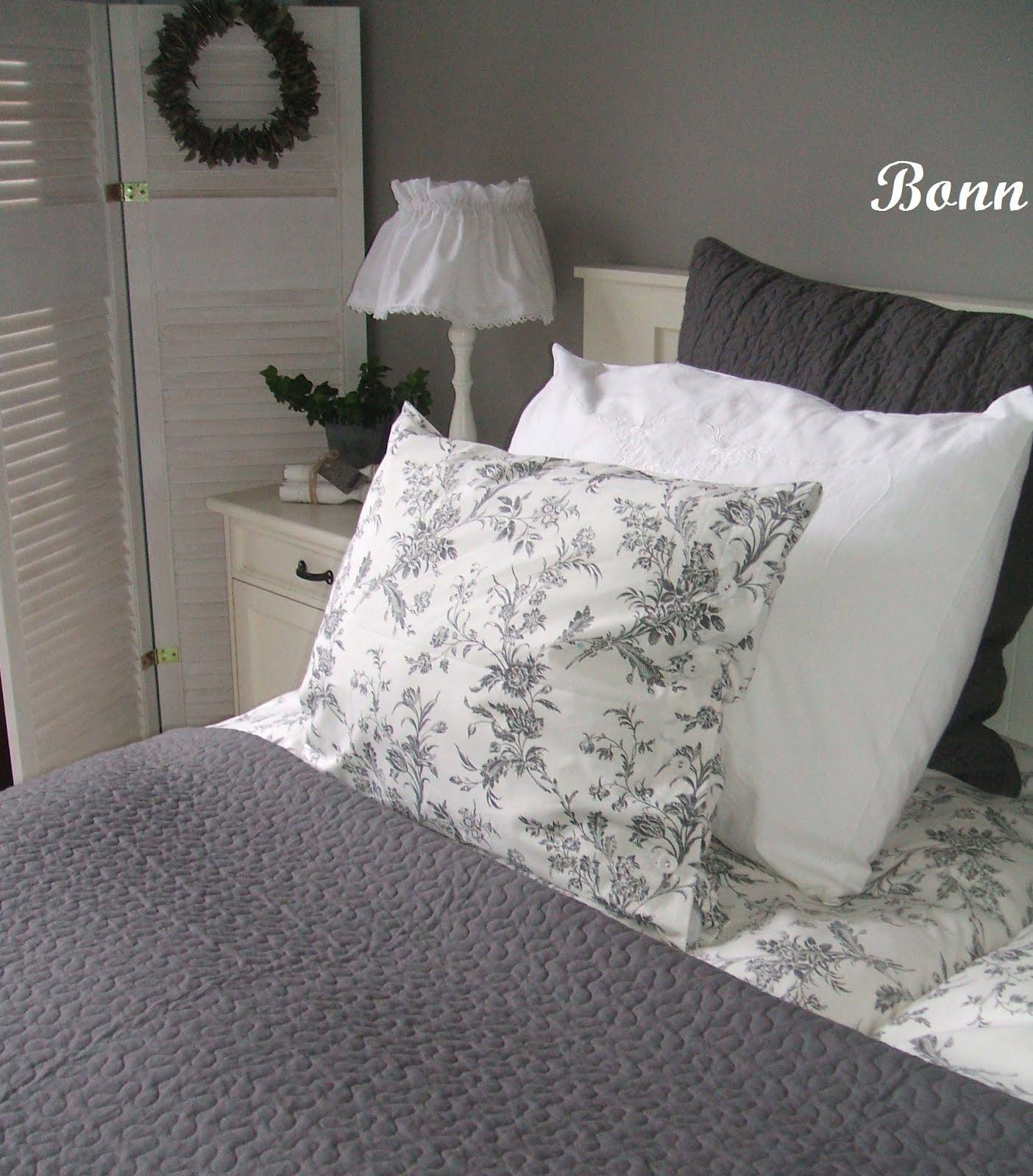 Zwart wit grijs slaapkamer slaapkamer muur kleur groen - Keuken rode en grijze muur ...