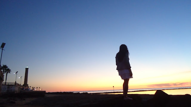playa+chipiona