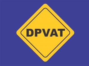 Consulta Seguro DPVAT SP Carros e Motos