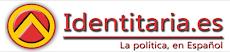 Identitaria.es