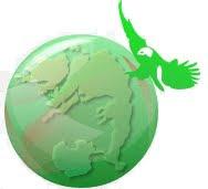Nature et Environnement
