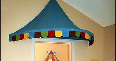 Wood Working Circus Bedroom Ideas Circus Theme Bedroom